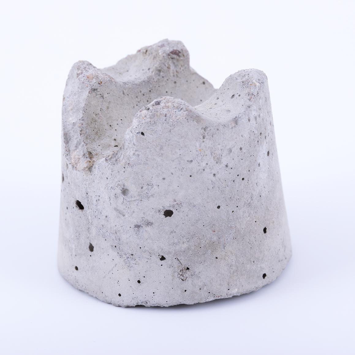 Meshmen Concrete Spacers 40/50mm