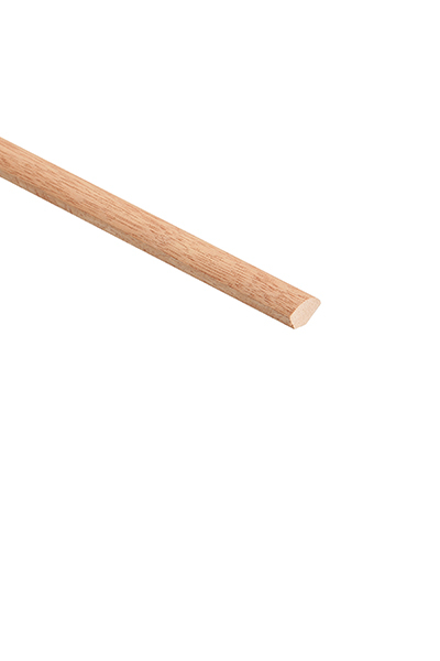 Quadrant Light Hardwood 2.4mtr