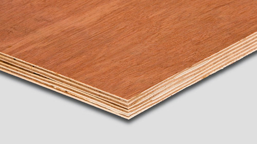 plywood hardwood exterior grade farmac timber supplies building supplies builders merchant