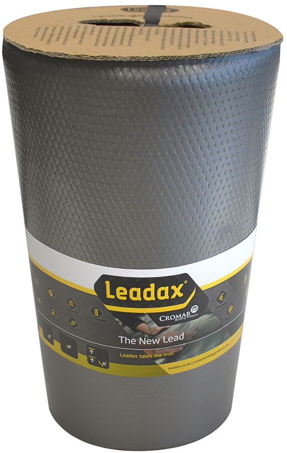 Leadax Lead Replacement