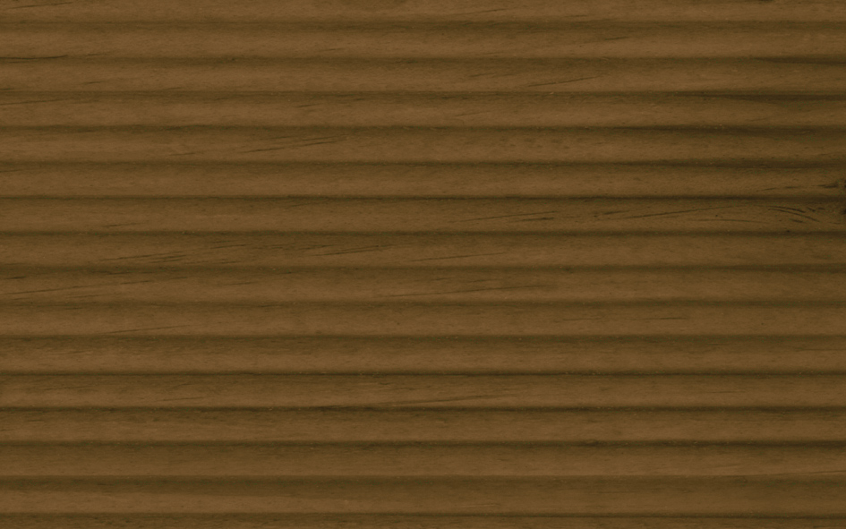 Ronseal Decking Protector 5ltr Farmac Timber Supplies Building Supplies Builders Merchant And Diy Shop In Pudsey