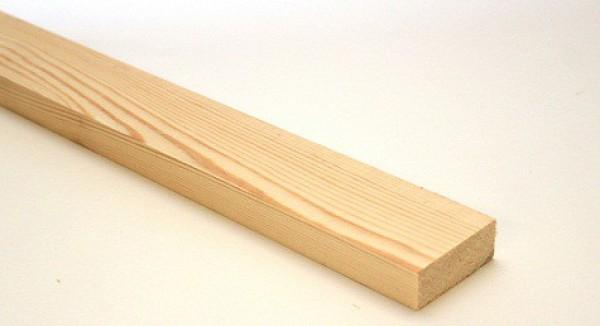 Timber CLS Studding