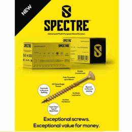 Spectre Advanced Multi-purpose
